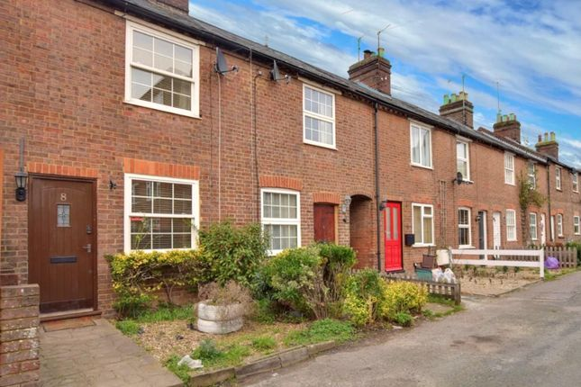 2 bed property to rent in George Street, Chesham HP5