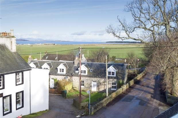 Picture No. 14 of Bridge Cottage, Tayinloan, Tarbert, Argyll And Bute PA29