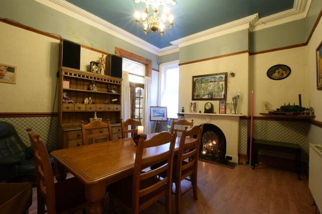 Rooms To Rent Garston