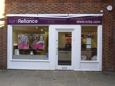 Photo 1 of Whitefriars Shopping Centre, Rose Lane, Canterbury, Kent CT1