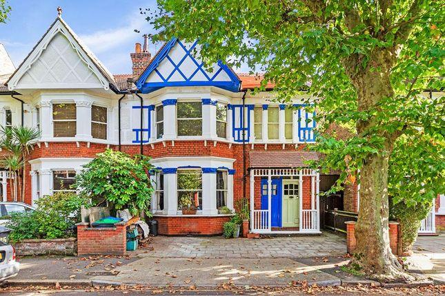 2 bed flat for sale in Victoria Avenue, Surbiton KT6