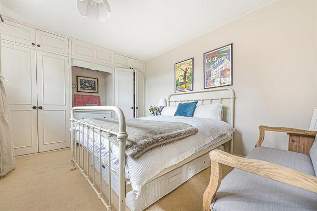 Property for sale in Druid Stoke Avenue, Stoke Bishop, Bristol