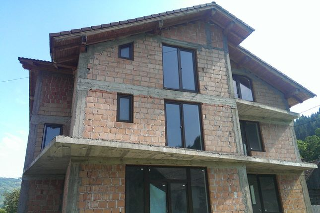 Thumbnail Detached house for sale in Principala 479 C, Moieciu, Brasov