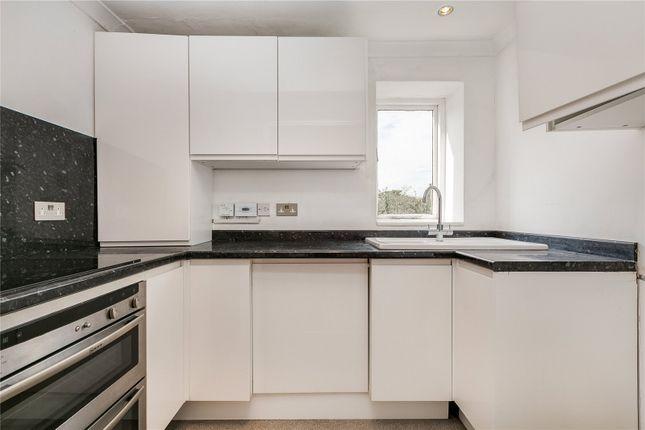 Kitchen of Queens Road, Richmond, Surrey TW10