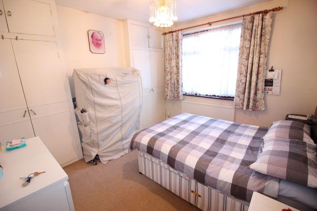Double Rooms Braemar