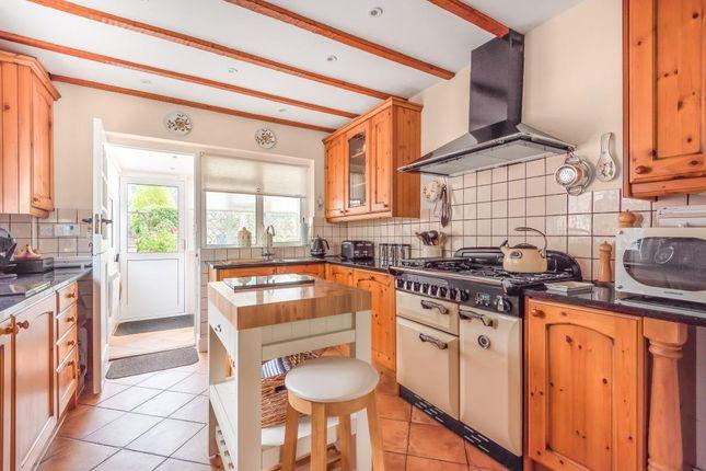 Kitchen of Bellingdon, Chesham HP5
