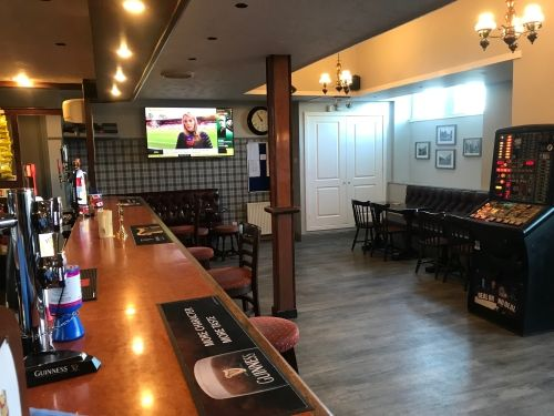 Pub/bar for sale in Aberdeen, Aberdeenshire