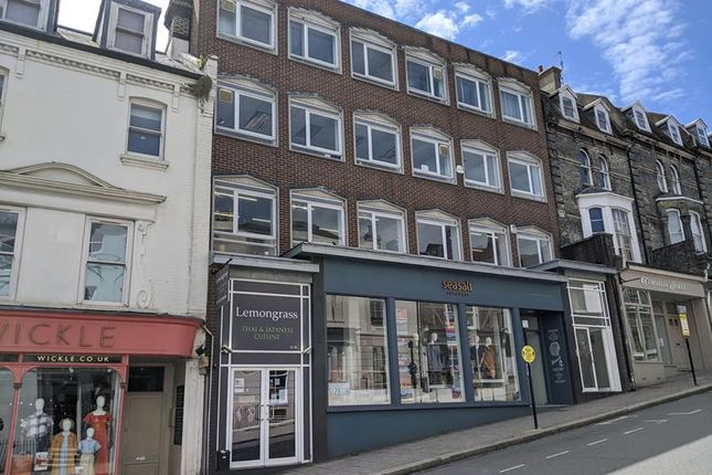Thumbnail Office to let in Temple House, High Street, Lewes