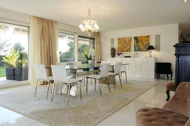 Thumbnail Apartment for sale in Pully, Vaud, CH