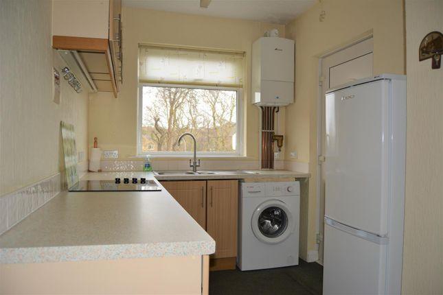 Kitchen of Stanley Road, Ainley Top, Huddersfield HD3