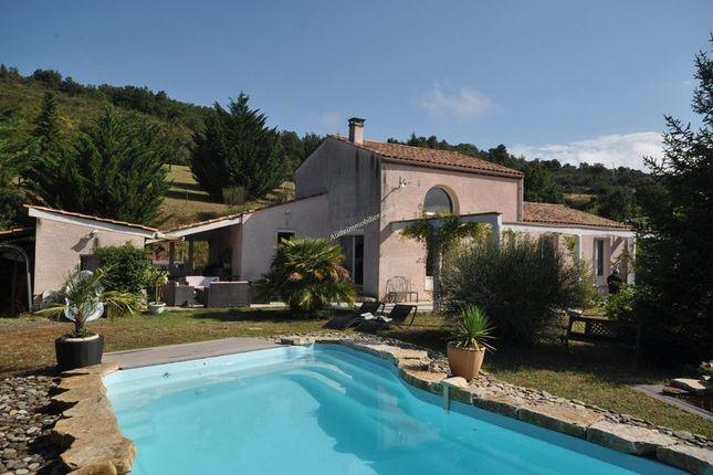 Languedoc-Roussillon, Aude, Limoux