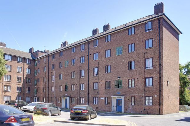Photo 9 of Fawcett Estate, Clapton Common, London E5