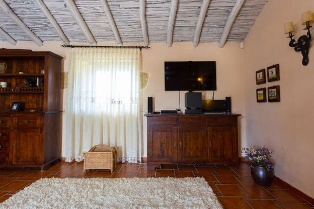 Thumbnail Country house for sale in Ifonche, Tenerife, Spain