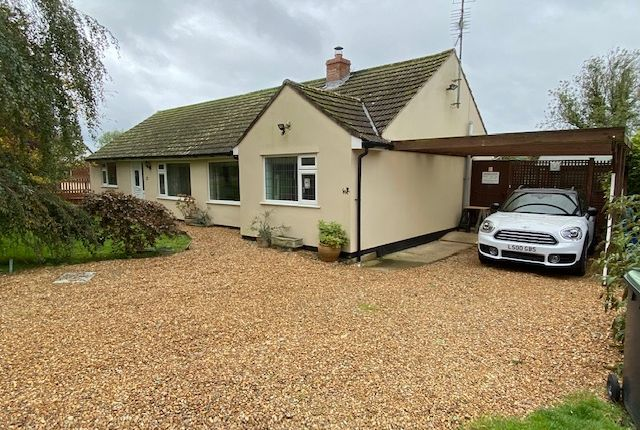 Thumbnail Leisure/hospitality for sale in Ely, Cambridgeshire