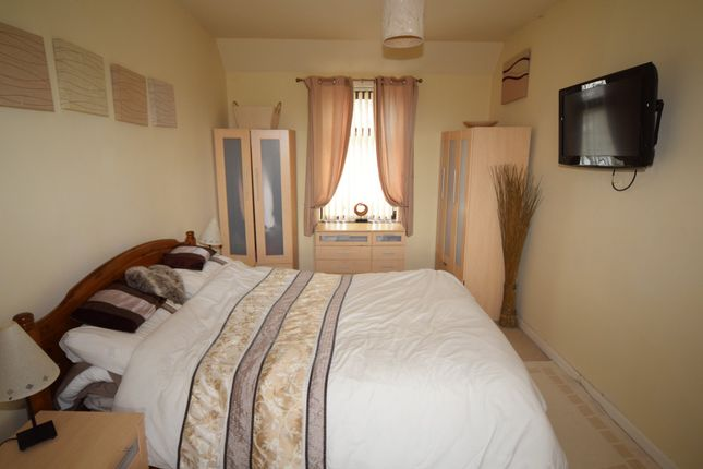 Bedroom 1 of Priors Path, Barrow-In-Furness, Cumbria LA13