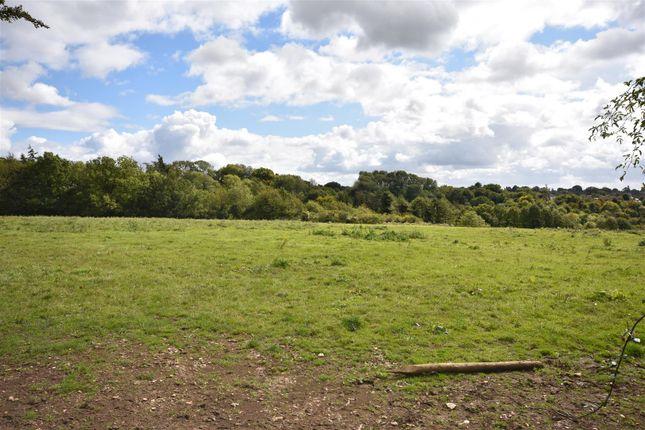 Thumbnail Farm for sale in Ashley Green Road, Chesham