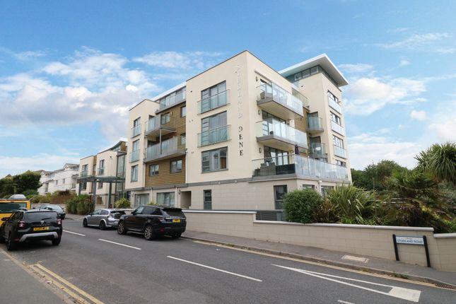 Thumbnail Flat to rent in 17B Studland Dene, Westbourne