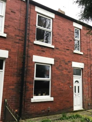 Thumbnail Property for sale in Willow Grove, Formby, Liverpool