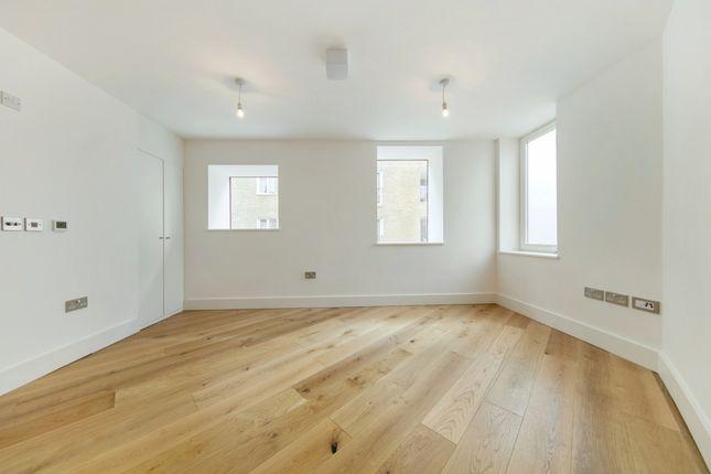 Rent Room Lomdon