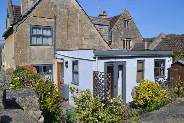 Thumbnail Cottage to rent in Chapel Lane, Box, Corsham