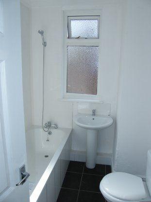 Bathroom of Steamer Street, Barrow In Furness, Cumbria LA14