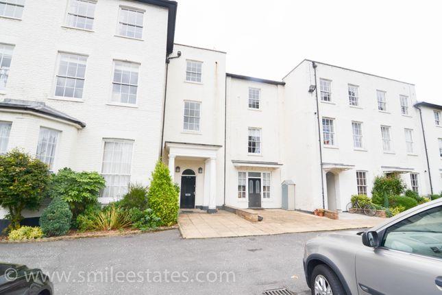Thumbnail Duplex to rent in Harlington Road, Hillingdon