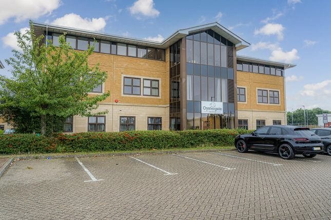 2 bed flat for sale in Wraik Hill, Seasalter, Whitstable CT5