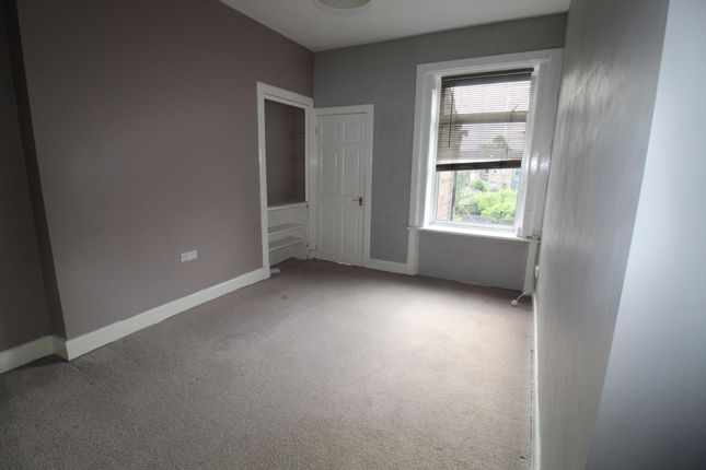 Bedroom of Barbadoes Road, Kilmarnock KA1