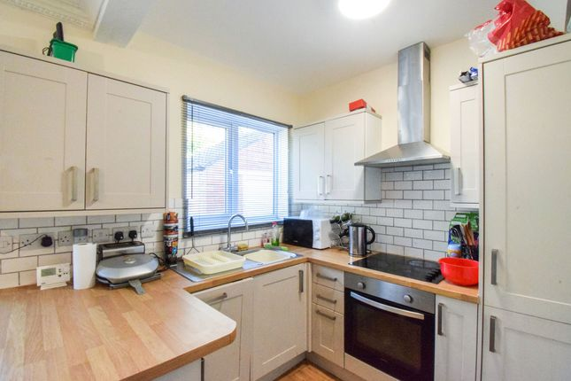 Property Image of Trowels Lane, Derby DE22