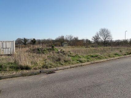 Thumbnail Land for sale in Deepdale Lane, Nettleham, Lincoln