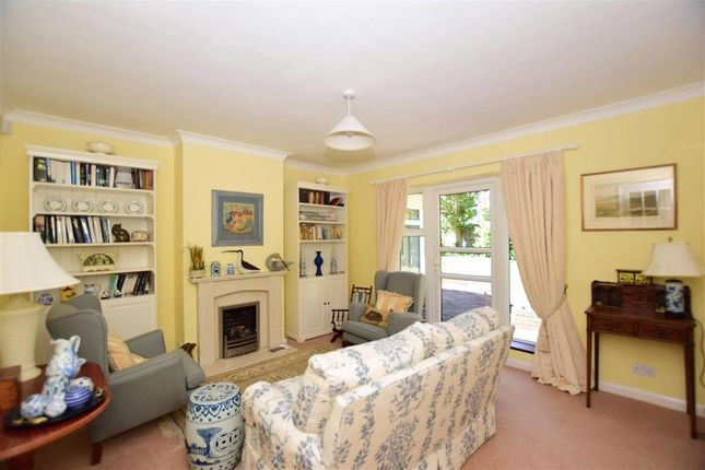 Thumbnail Bungalow for sale in Callis Court Road, Broadstairs, Kent