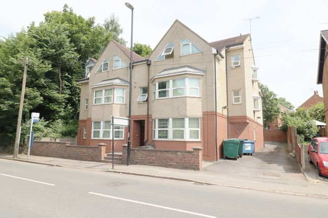 Thumbnail Detached house for sale in Radford Road, Coventry