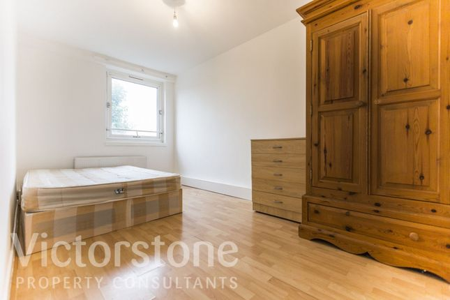 Room to rent in Bonner Street, Bethnal Green, London