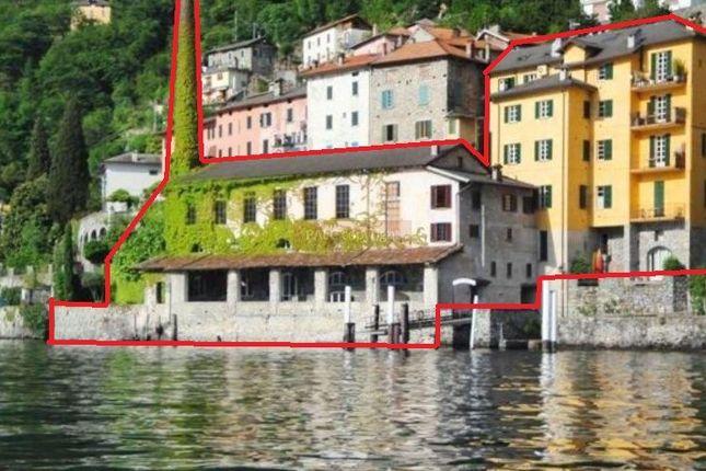 Thumbnail Villa for sale in La Filanda, Lake Como, Lombardy, Italy
