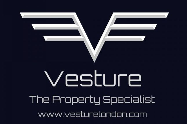 Thumbnail Detached house to rent in Eversley Crescent, Isleworth