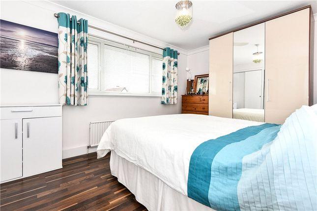 Bedroom 1 of Lincoln Hatch Lane, Burnham, Slough SL1