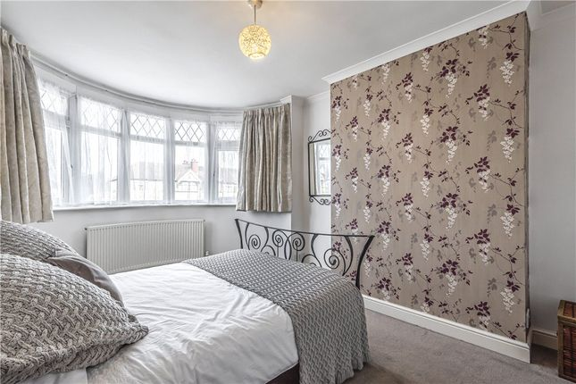 Picture No. 06 of Malvern Avenue, Harrow, Middlesex HA2