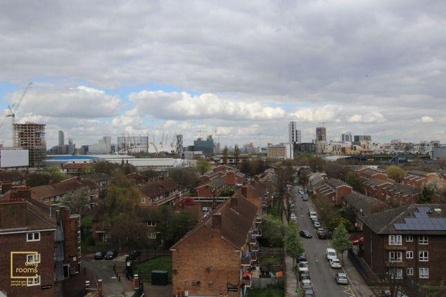 Photo 6 of 8 Lambarde Square, East Greenwich, Maze Hill SE10