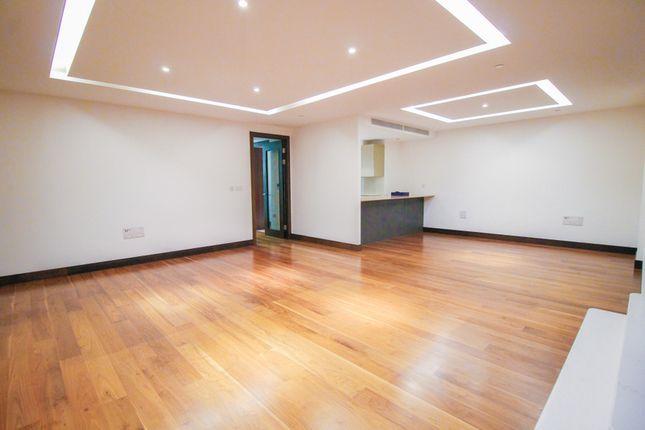 Thumbnail Flat for sale in Flotilla House, Juniper Drive, Battersea Reach