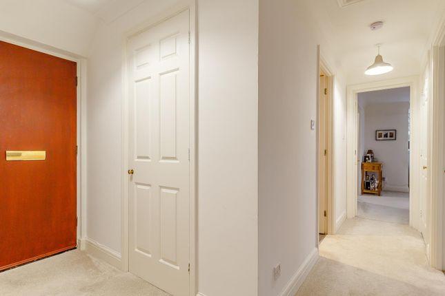 8328129-Interior10-800