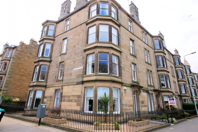 Thumbnail Flat to rent in Comely Bank Road, Comely Bank, Edinburgh