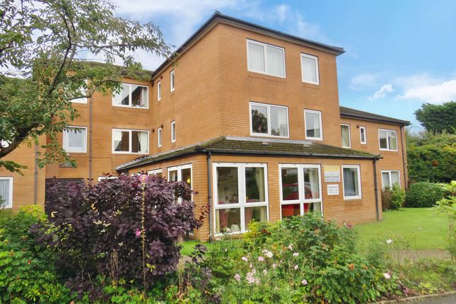 Thumbnail Property for sale in Heol Hir, Llanishen, Cardiff