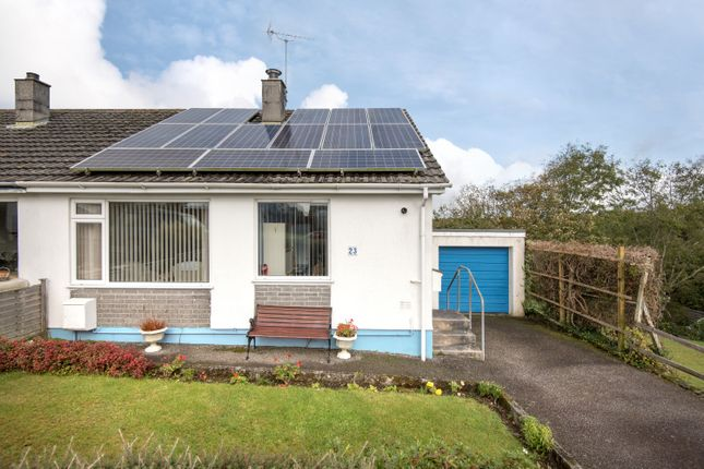 Home For Sale Penryn