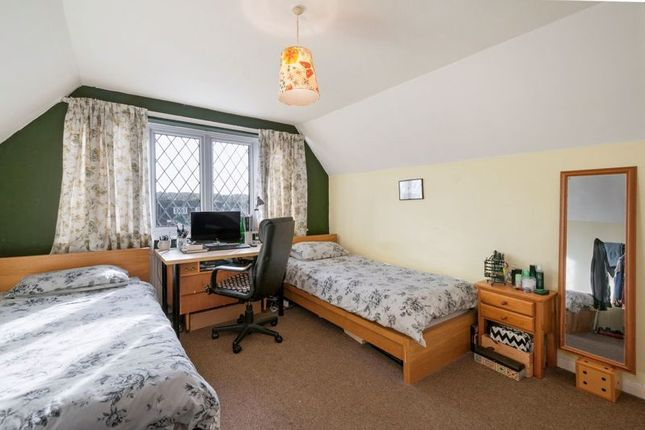 Photo 5 of Madginford Road, Bearsted, Maidstone ME15