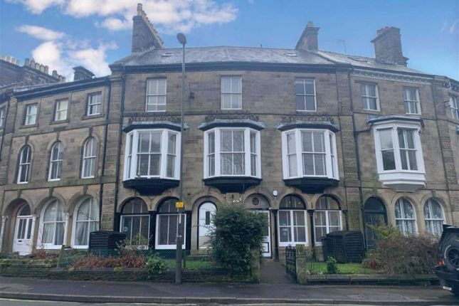 Thumbnail Property for sale in Bath Road, Buxton