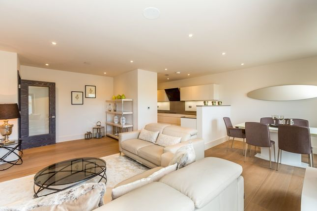 Flat For Sale In Les Residences Castel Guernsey