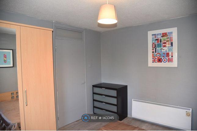 Bedroom of Ryland Close, Leamington Spa CV31
