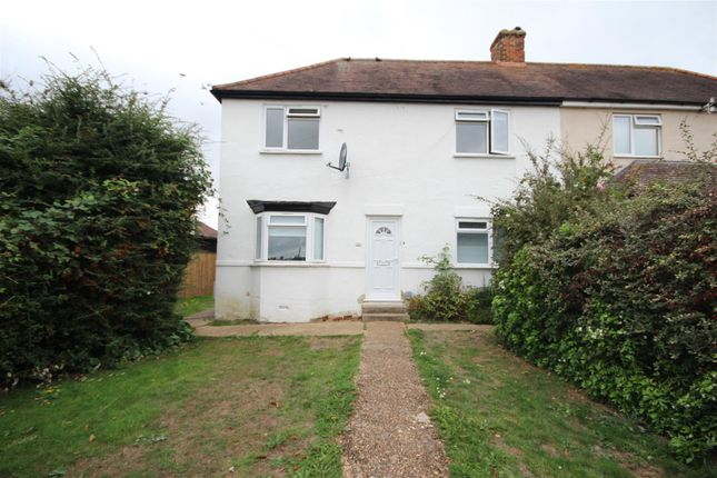 Thumbnail Property to rent in Worcester Road, Guildford
