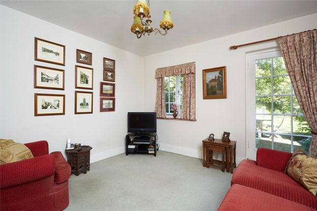 Family Room of Hazelwood Lane, Chipstead, Coulsdon, Surrey CR5