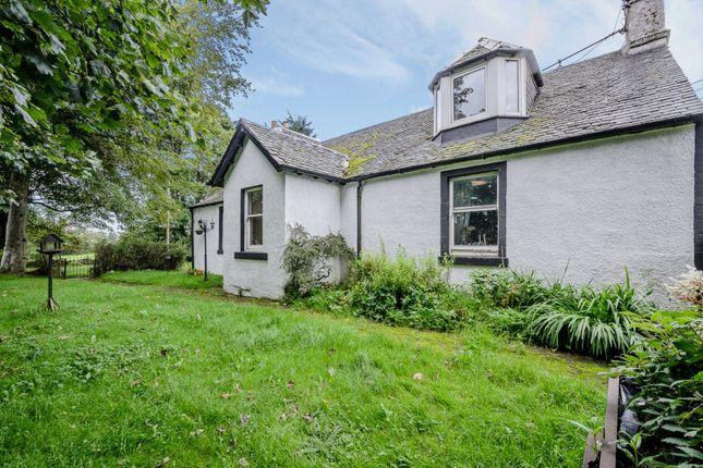 Glasgow Road Kilmarnock East Ayrshire Ka3 5 Bedroom Farmhouse For Sale 41481915 Primelocation